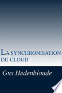 La synchronisation du cloud