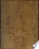 Eremvs Thaumaturga S. P. Avgvstini Ecclesiae Catholicae Magni Doctoris: Wunderbarliche Wüsten deß H. Ertzvatters, vnd grossen Kirchenlehrers Avgvstini, Das ist: Kurtzer Entwurff deß H. Vatters Augustini Leben, vnd von ihme eingepflantzten heiligen vnd wunderbarlichen Eremiten-Ordens