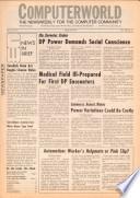 Aug 14, 1974