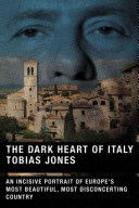 download ebook the dark heart of italy pdf epub