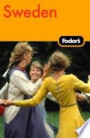 Fodor s Sweden