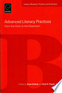 Advanced Literacy Practices