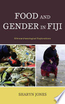 Food And Gender In Fiji