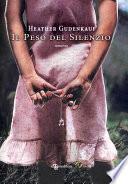 Il peso del silenzio