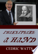 Shakespeare  A Hand