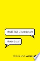 Media And Development