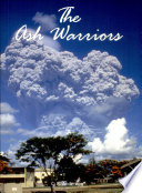 The Ash Warriors