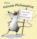 Kleine M  use Philosophie