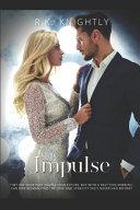 Impulse Book PDF