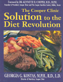 The Cooper Clinic Solution to the Diet Revolution Book PDF