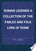 Roman Legends