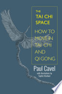 The Tai Chi Space