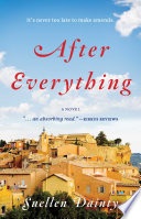 After Everything Book PDF