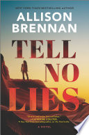 Tell No Lies Book PDF