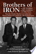 brothers-of-iron