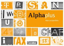 Alpha plus A1/1. Basiskurs. Mein Lernportfolio
