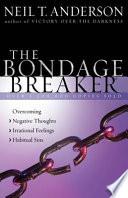 The Bondage Breaker®