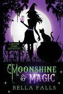 Moonshine Magic