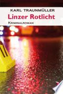 Linzer Rotlicht: Polizei-Krimi