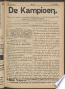 May 1, 1903