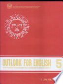 Outlook for English 5. Student's
