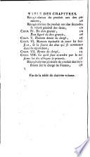 Les loisirs du chevalier d'Éon de Beaumont, ancien ministre plénipotentiaire de France