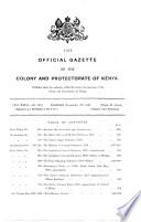 Sep 28, 1921
