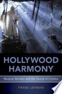 Hollywood Harmony