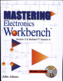 Mastering Electronics Workbench