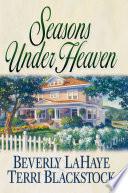 Seasons Under Heaven book