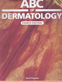 ABC of Dermatology with CD-ROM