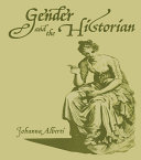 download ebook gender and the historian pdf epub