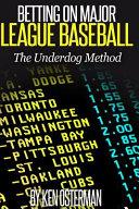 Betting On Major League Baseball