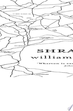 Shrapnel - ISBN:9780007458196