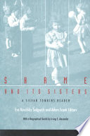 Shame and Its Sisters Book PDF