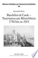 Baedeker & Cook