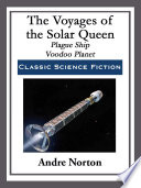 The Voyages of the Solar Queen