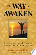 The Way to Awaken