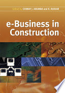 e Business in Construction