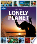 The Lonely Planet Calendar 2009 Free download PDF and Read online
