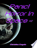 Panic Horror In Space 2