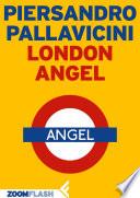 London Angel