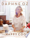 Book The Happy Cook