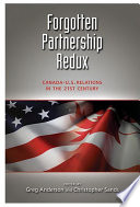 Forgotten Partnership Redux book