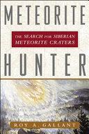 Meteorite Hunter