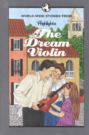 The Dream Violin and Other Stories of Families Around the World