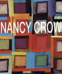 Nancy Crow  Quilts and Influences Book PDF