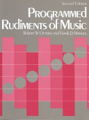 Programmed Rudiments of Music Basic Essentials Of Music Shows The Relationship