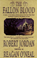 download ebook the fallon blood pdf epub
