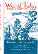 Weird Tales from Northern Seas: Norwegian Legends